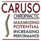 CARUSO CHIROPRACTIC