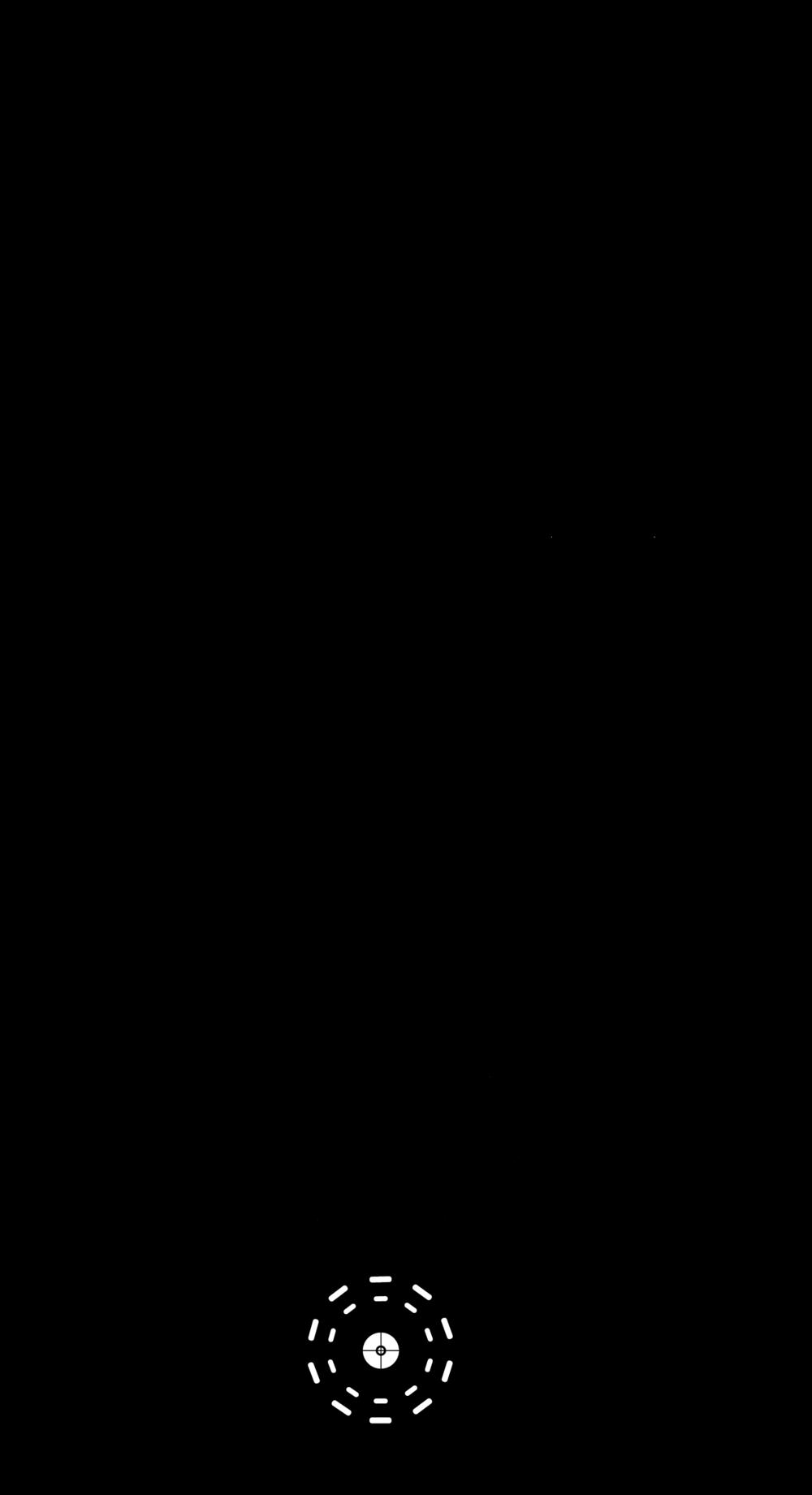 Strainer Diagram.png