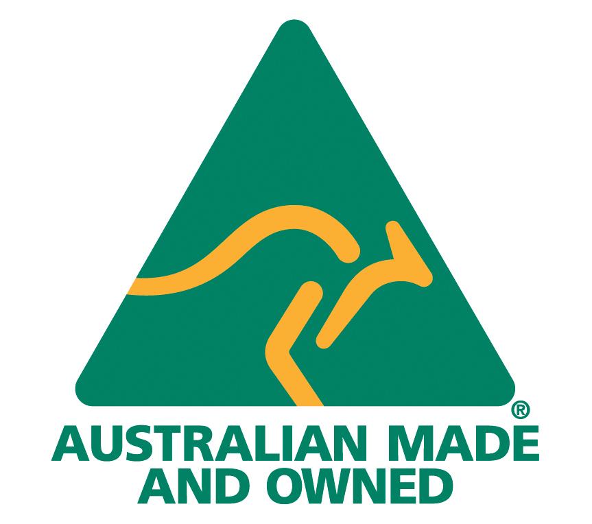 Australian-Made-Owned-full-colour-logo.jpg