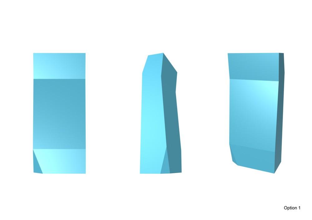 Image00001.jpg