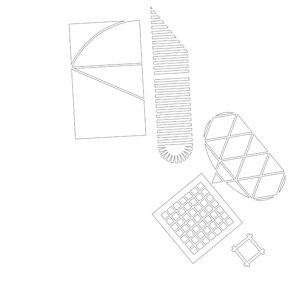 Squares_1_1500.jpg