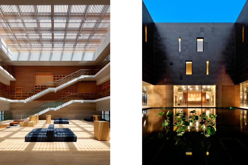 Atriums.jpg