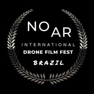 NO AR.jpg