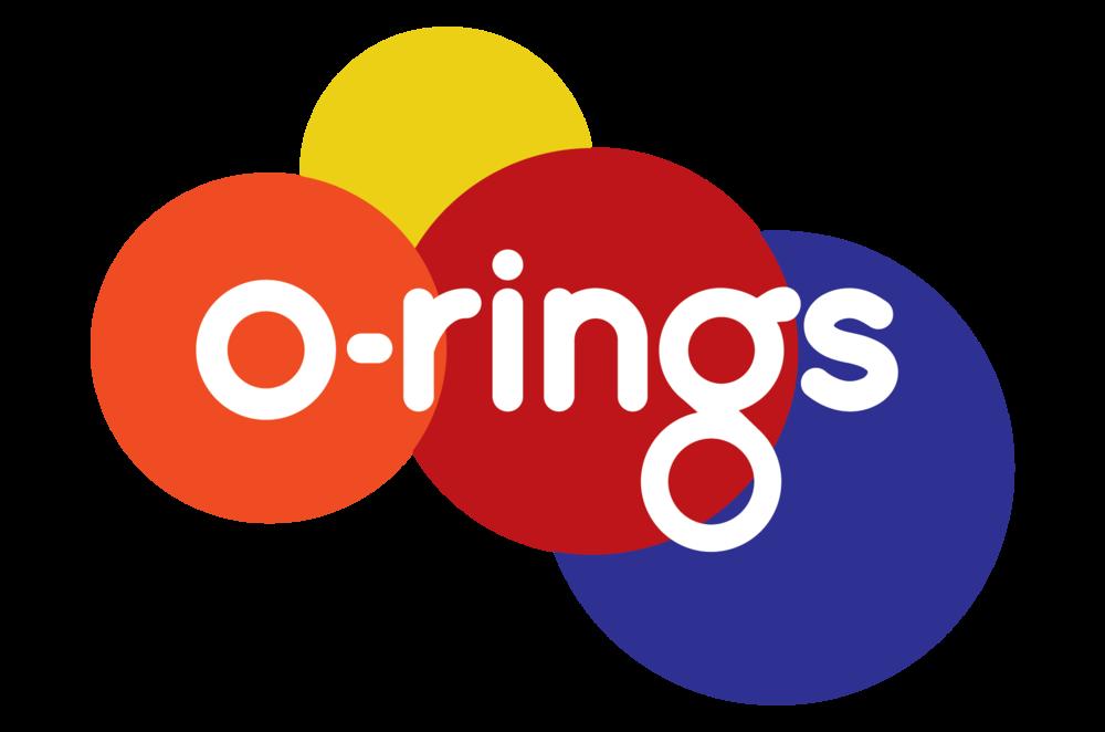 Orings Logo.png