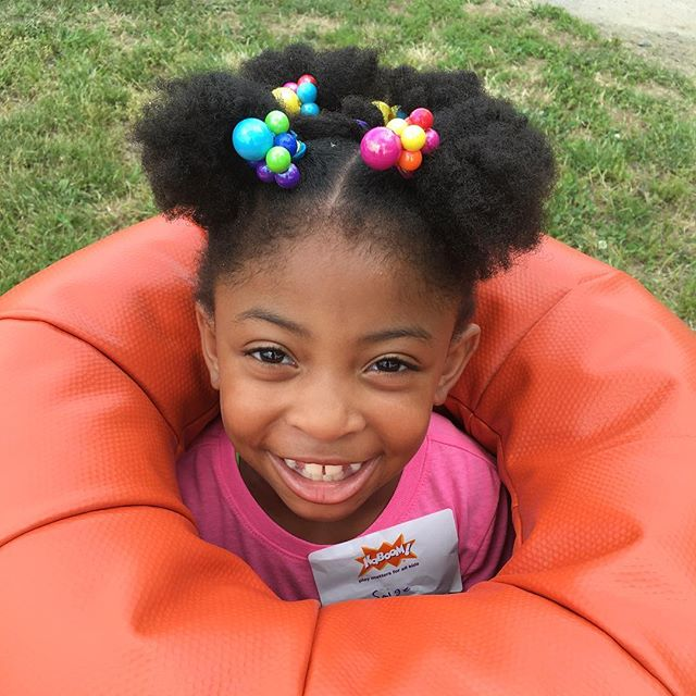 Happy Friyay! Time to go out and #play! #TGIF 🌞 . . . #playmatters #instakids #sensory #ot #toys #openendedplay #inclusion #sensoryplay #spd #specialneeds #play #toydesign #instakids #instababy #wonderbaby #ringstack #smallbatch #madeinusa #madeintheusa