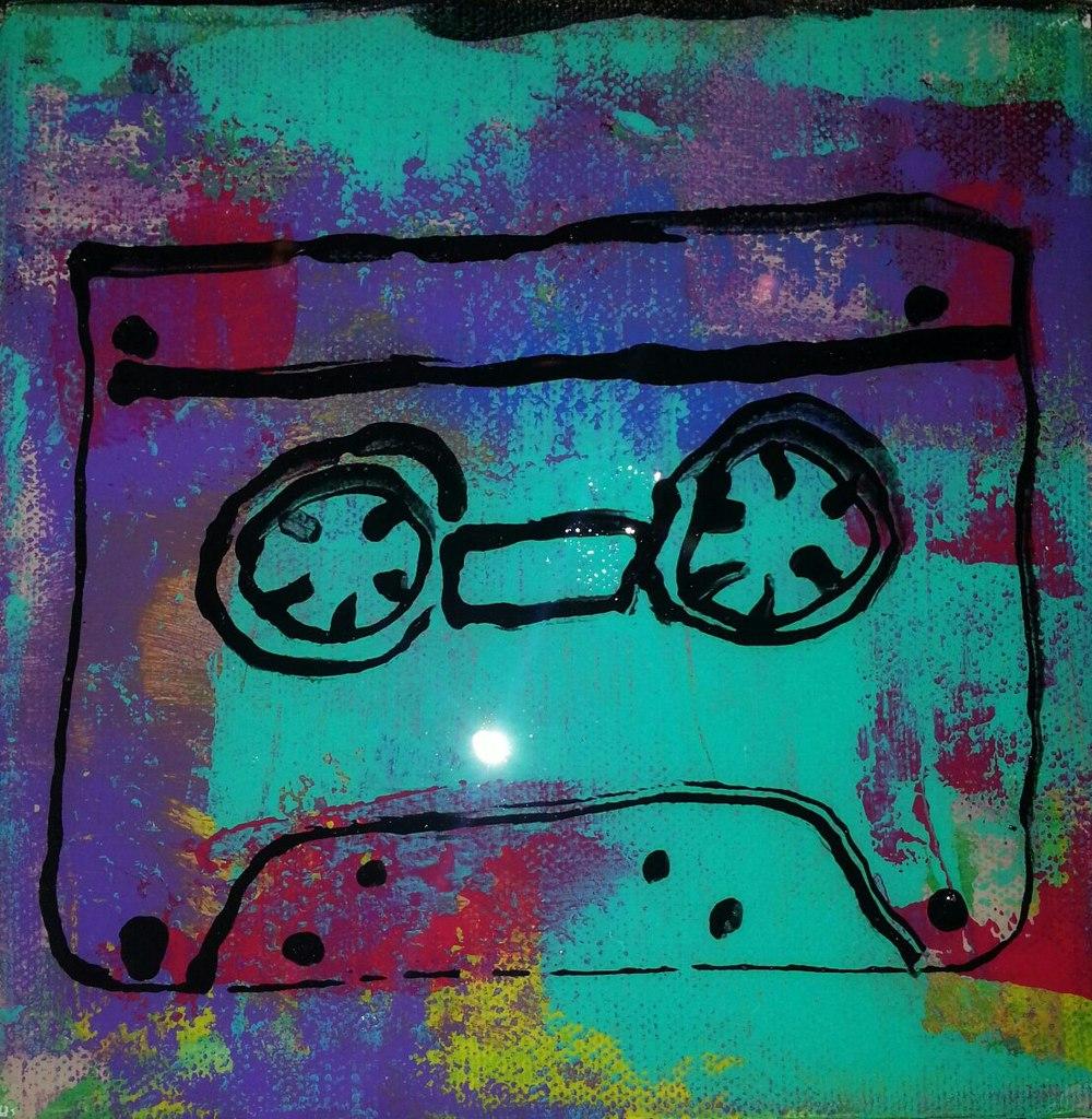 old school cassette.jpg