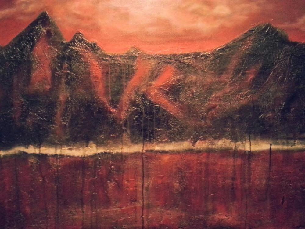 red ash.jpg