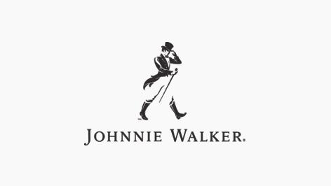 logo-jw@2x.png