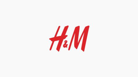 logo-hm@2x.png
