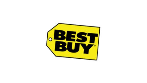 logo-bestbuy@2x.png