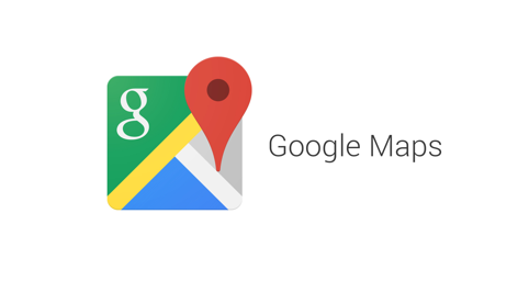 logo-google-maps@2x.png