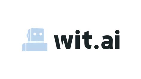logo-wit-ai@2x.png