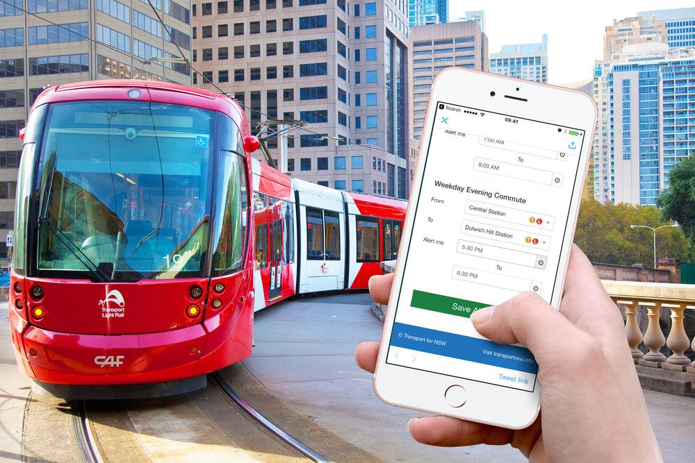 Twitter Disruption - Light rail central.jpg