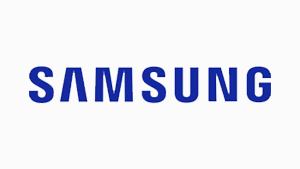 samsung1.png