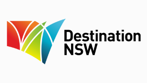 destination NSW.png