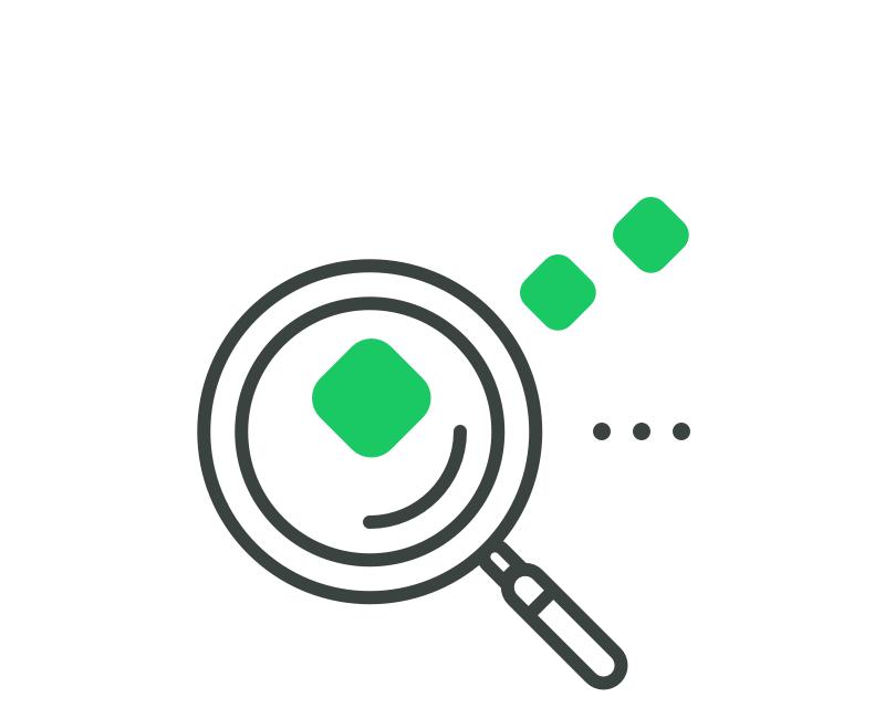 chatbot-customer-insights-png
