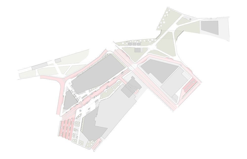 AV Siteplan Zoomed In compressed3.jpg