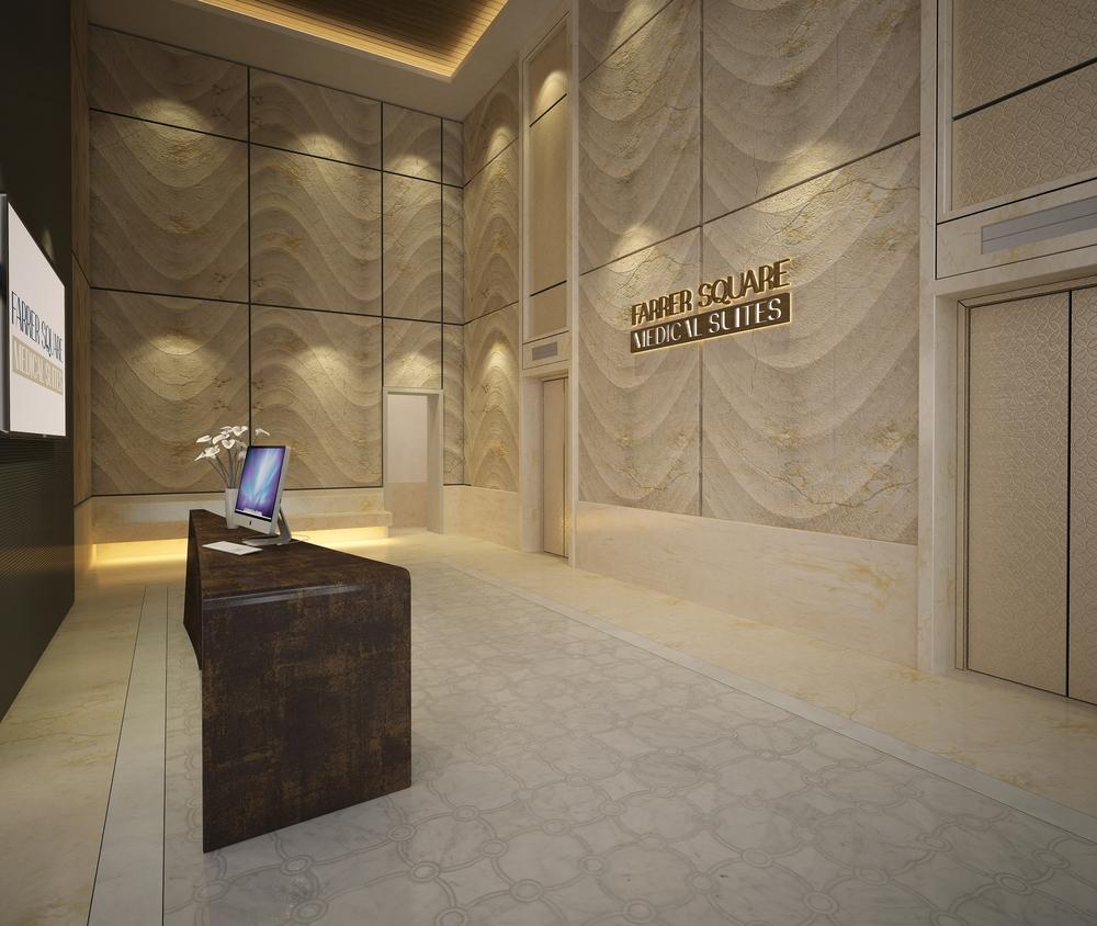 Medical Lobby a1 (SMALL).jpg