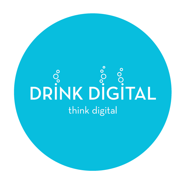 DRINK DIGITAL