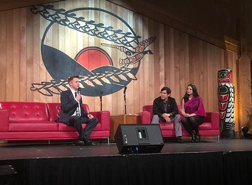 UM-Aboriginal=Home.jpg