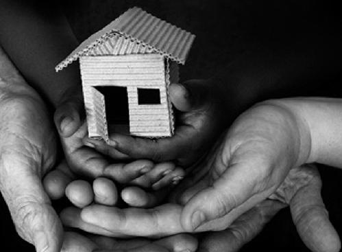 UrbanMatters-HousingHome.png