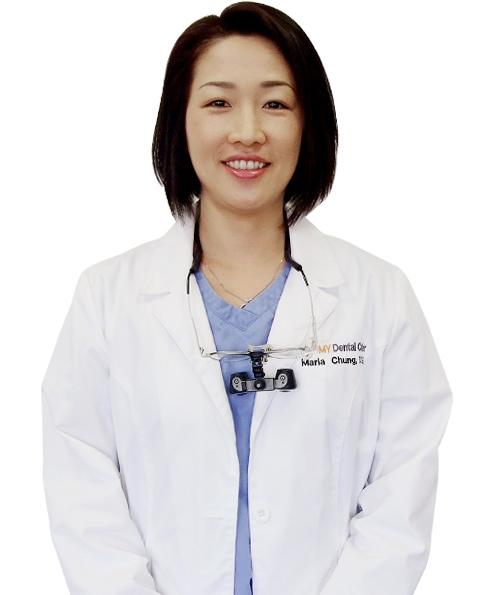 Dr-Chung.jpg