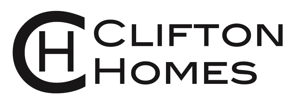 Clifton Homes | Accra, Ghana | Property Development , Construction & Real Estate | Apartments, Townhouses & Condominiums