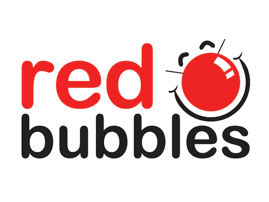 redbubbles.png