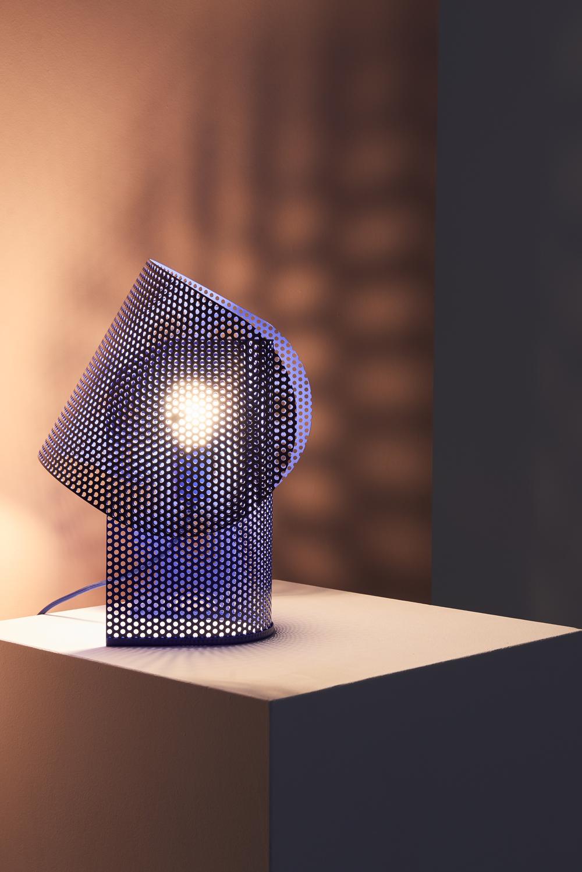 Superpose_Lamp_Frederik_Kurzweg_086.jpg
