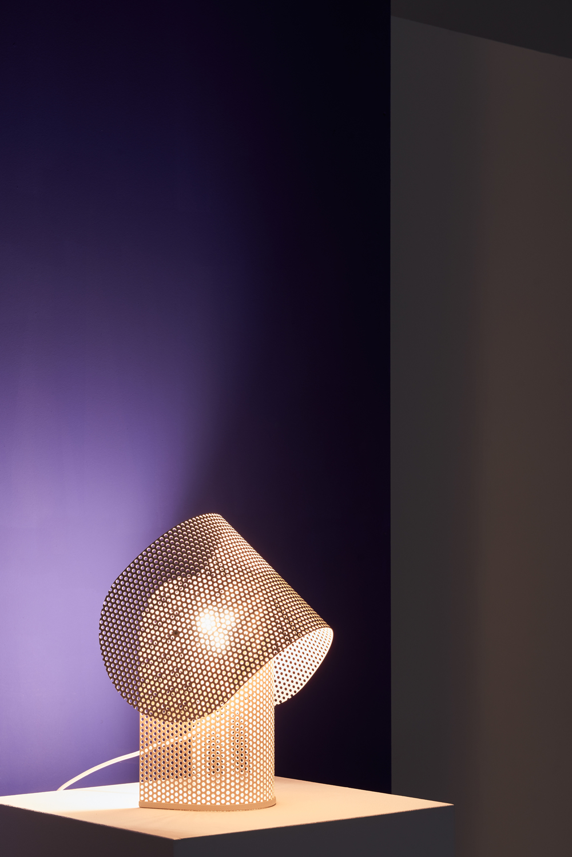 Superpose_Lamp_Frederik_Kurzweg_091.jpg