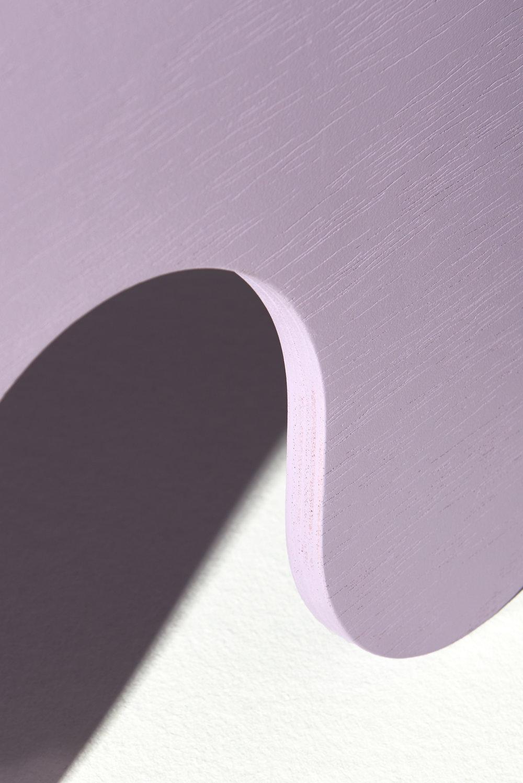 Kinzo_Bench_Frederik_Kurzweg_Design_Studio_05.jpg