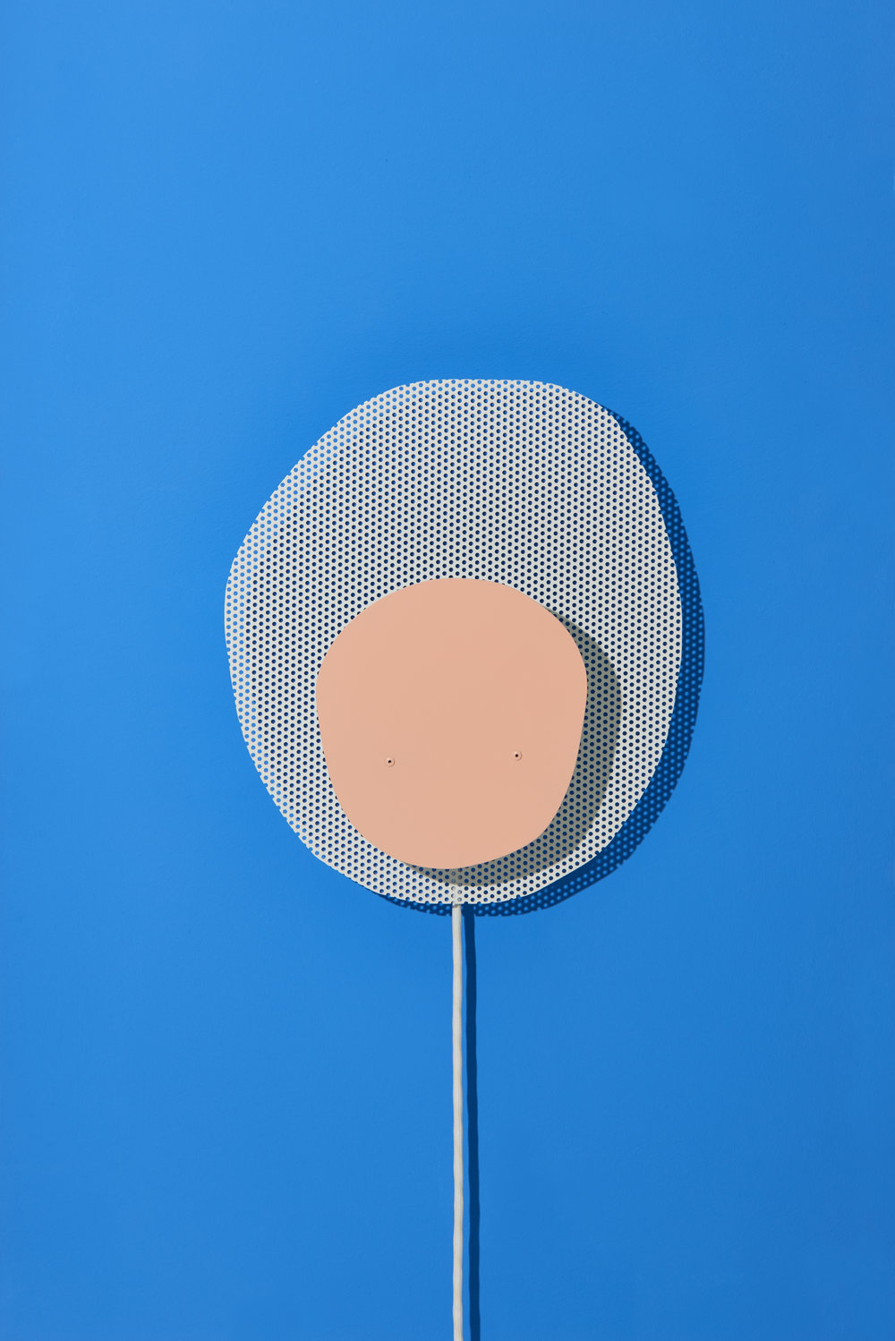 Poppy_Wall_Lamp_Frederik_Kurzweg_Design_Studio_01.jpg