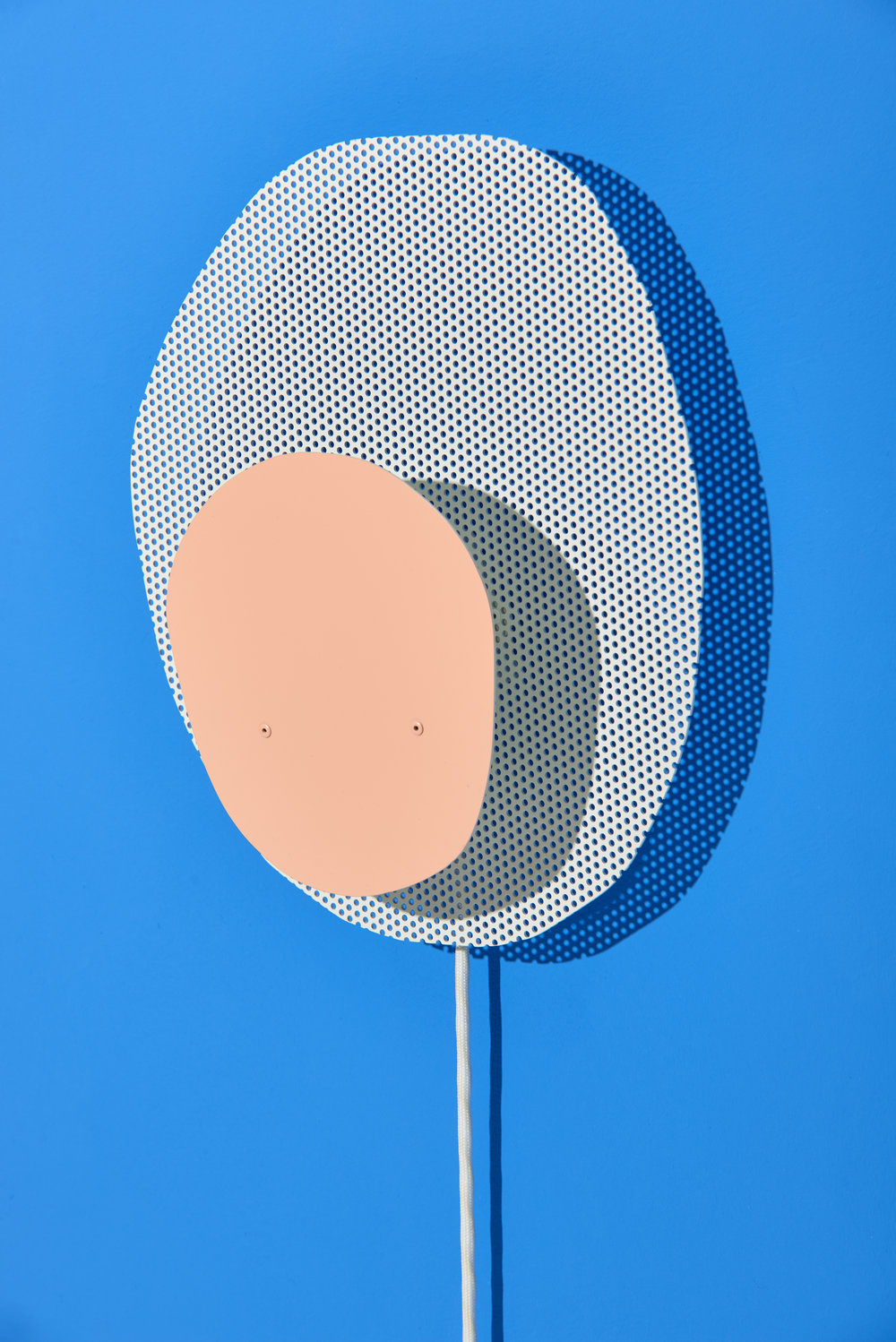 Poppy_Wall_Lamp_Frederik_Kurzweg_Design_Studio_02.jpg