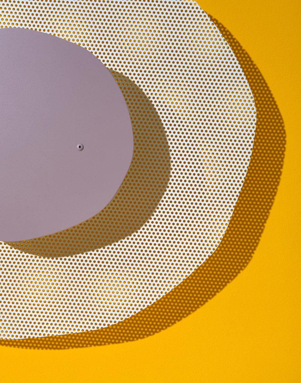 POPPY_Ceiling_Lamp_Frederik_Kurzweg_Design_Studio_01.jpg