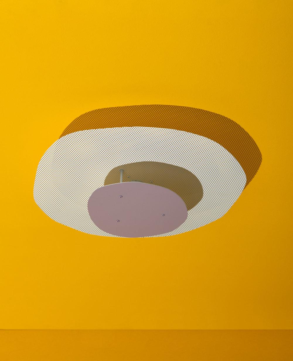POPPY_Ceiling_Lamp_Frederik_Kurzweg_Design_Studio_03.jpg