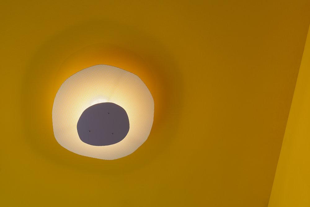 POPPY_Ceiling_Lamp_Frederik_Kurzweg_Design_Studio_04.jpg