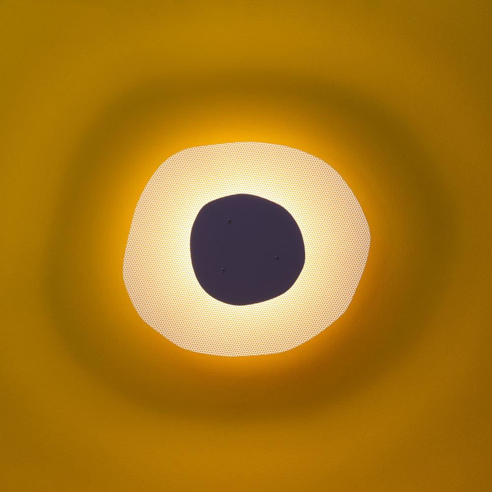 POPPY_Ceiling_Lamp_Frederik_Kurzweg_Design_Studio_05.jpg