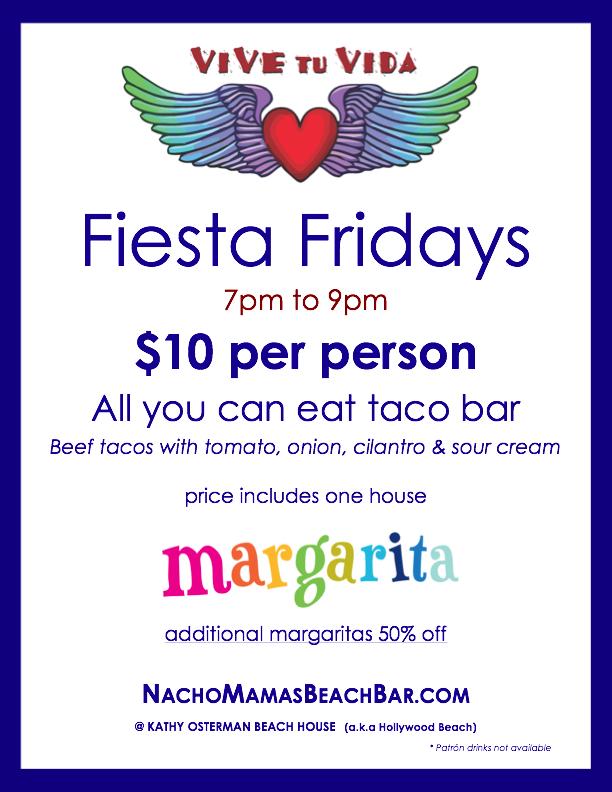 Fiesta Fridays.jpg