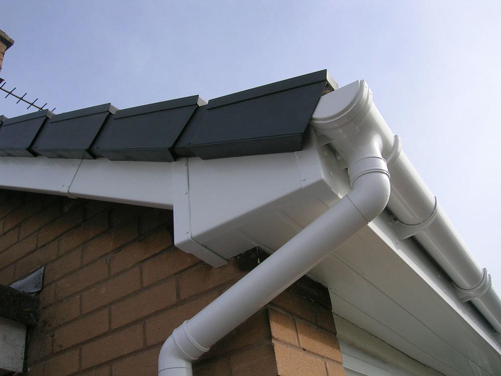 upvc-fascias-soffits-gutters-1.jpeg