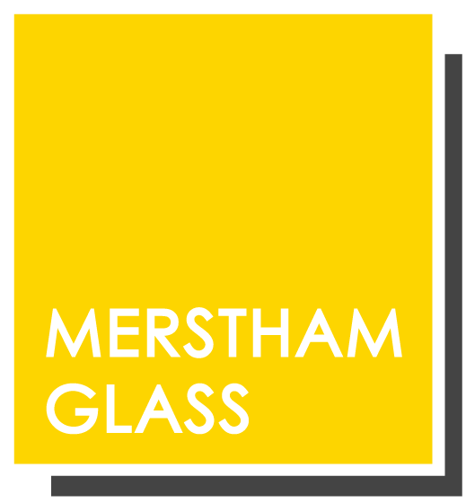 Merstham Glass Ltd