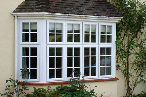 white-upvc-windows-web-ok-20101004145725.jpg