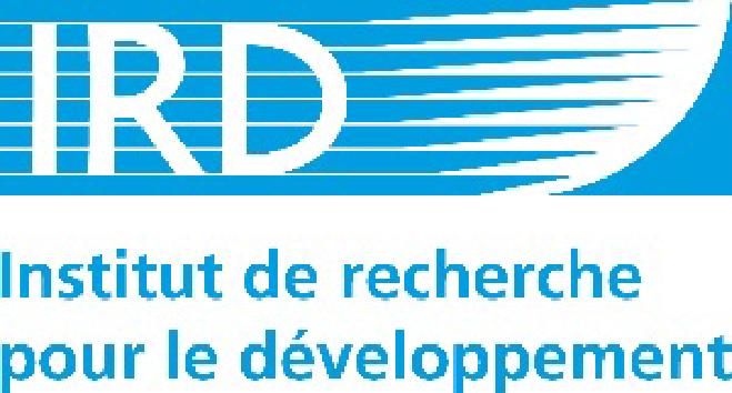 IRD-01.png