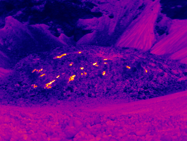 dome_thermal.png