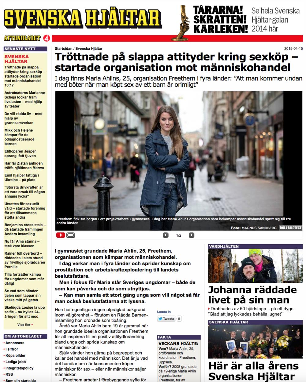 Svenska hjältar freethem.png