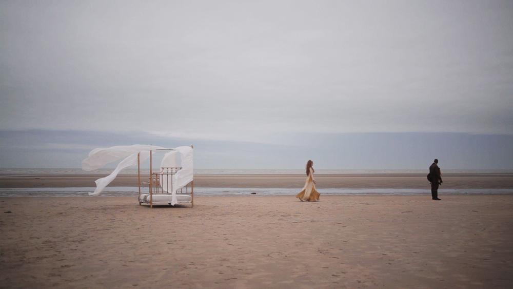 IIBL beach.jpg