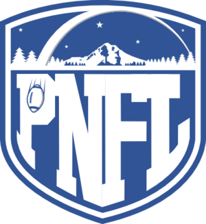 Pacific Northwest Football League