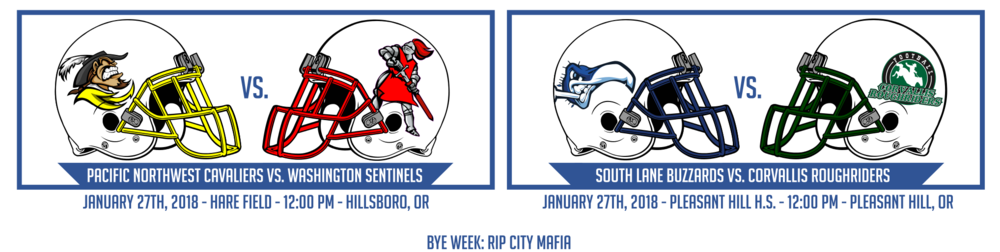 sched-2.png