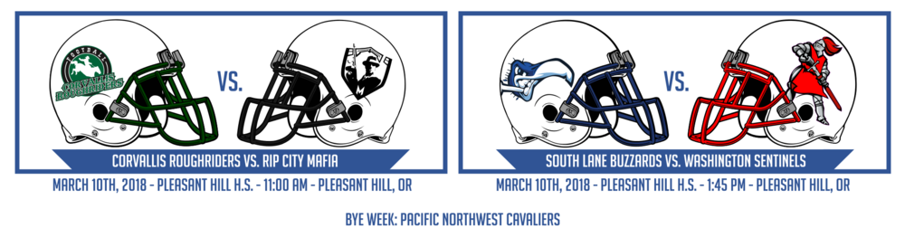 sched-8.png