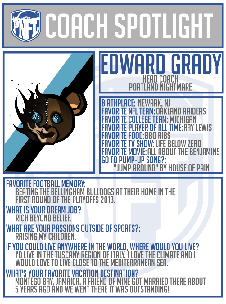 coachspotlight-edgrady.png