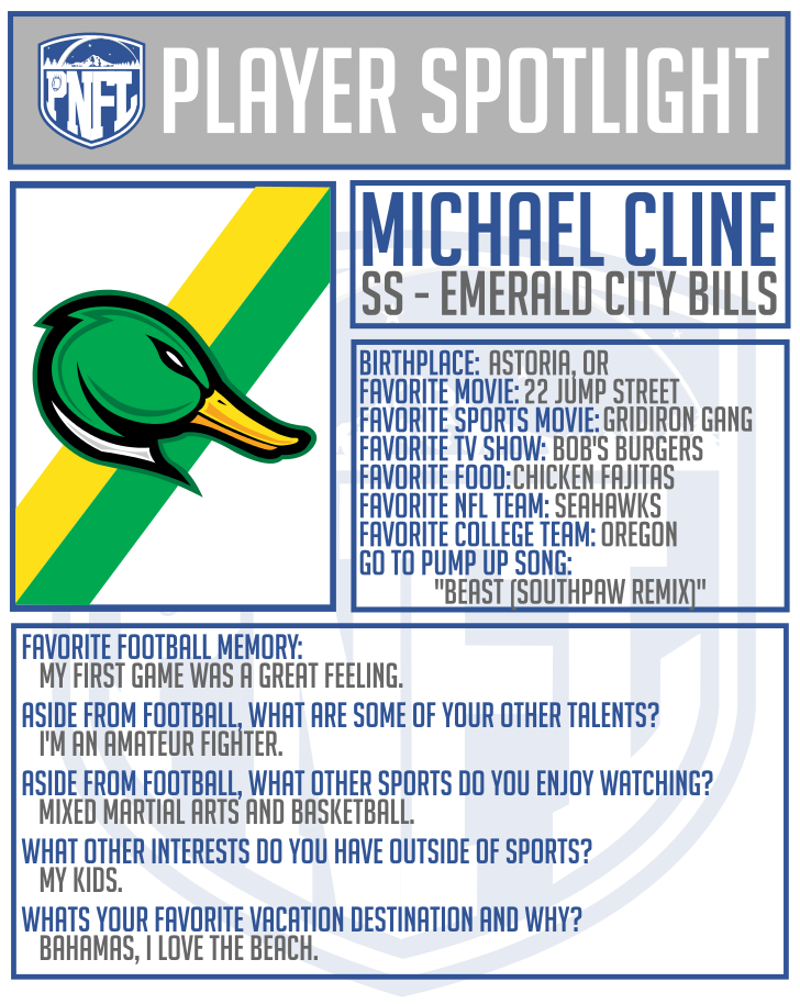 playerspotlight-michaelcline.png